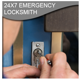 Tolland CT Locksmith Store Tolland, CT 860-384-6238
